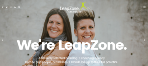 LeapZone-Strategies-1-300x135.png