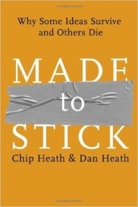 Made To Stick Graphic- Chip_Dan_Heath