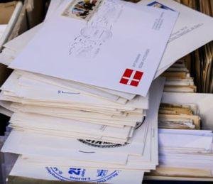 https://www.pexels.com/photo/batch-business-close-up-envelopes-209641/