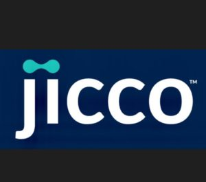 Putting big data into action, Rick West is providing real-time solutions with Jicco.